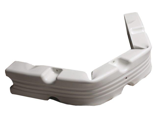 Dock Fender Flexi