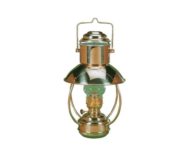 DHR Trawlerlamp