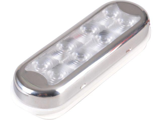 Bimini Lampen