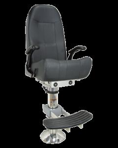 Stuurstoel model Royal de luxe