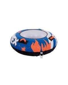 Talamex Funtube Fire Set, 1 Persoon