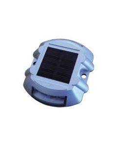 Docklite™ steigerverlichting met zonnepaneel