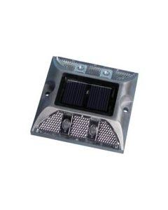 Heavy Duty aluminium Docklite™ Steigerverlichting