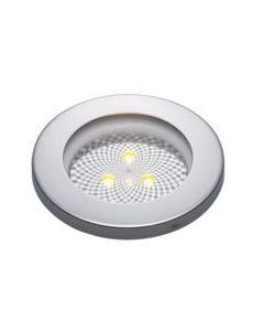 LED Inbouwlamp Antigua
