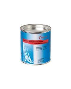Coelan® Hoogwaardige polyurethaan scheepscoating glans 3000ml