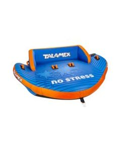 Talamex Funtube No Stress, 3 Personen