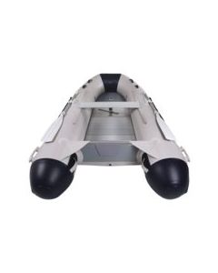 Talamex Comfortline TLX350 Alu-Floor