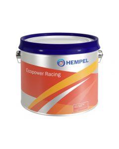 Hempel's Ecopower Racing 76460 True Blue 0,75l
